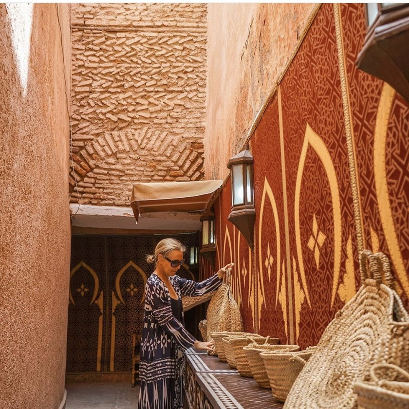 mfvd morocco