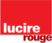 Lucire Rouge