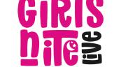 Girls NIte Live Lucire